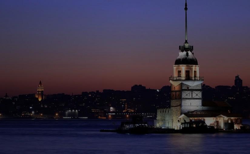 İstanbul phpKonf 2015 etkinliğinde neler oldu neler!