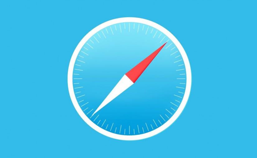 iOS Safari sayfa içi arama yapma – iPhone